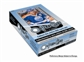 2011/12 Upper Deck O-Pee-Chee Hockey Hobby Box